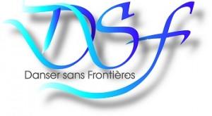 LOGO-DANSE-SANS-FRONTIERES-2-354x195