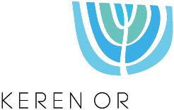 logo_keren_or_05