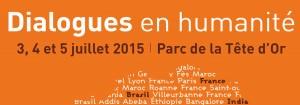 ob_6d6dfa_dialogues-humanite-2015