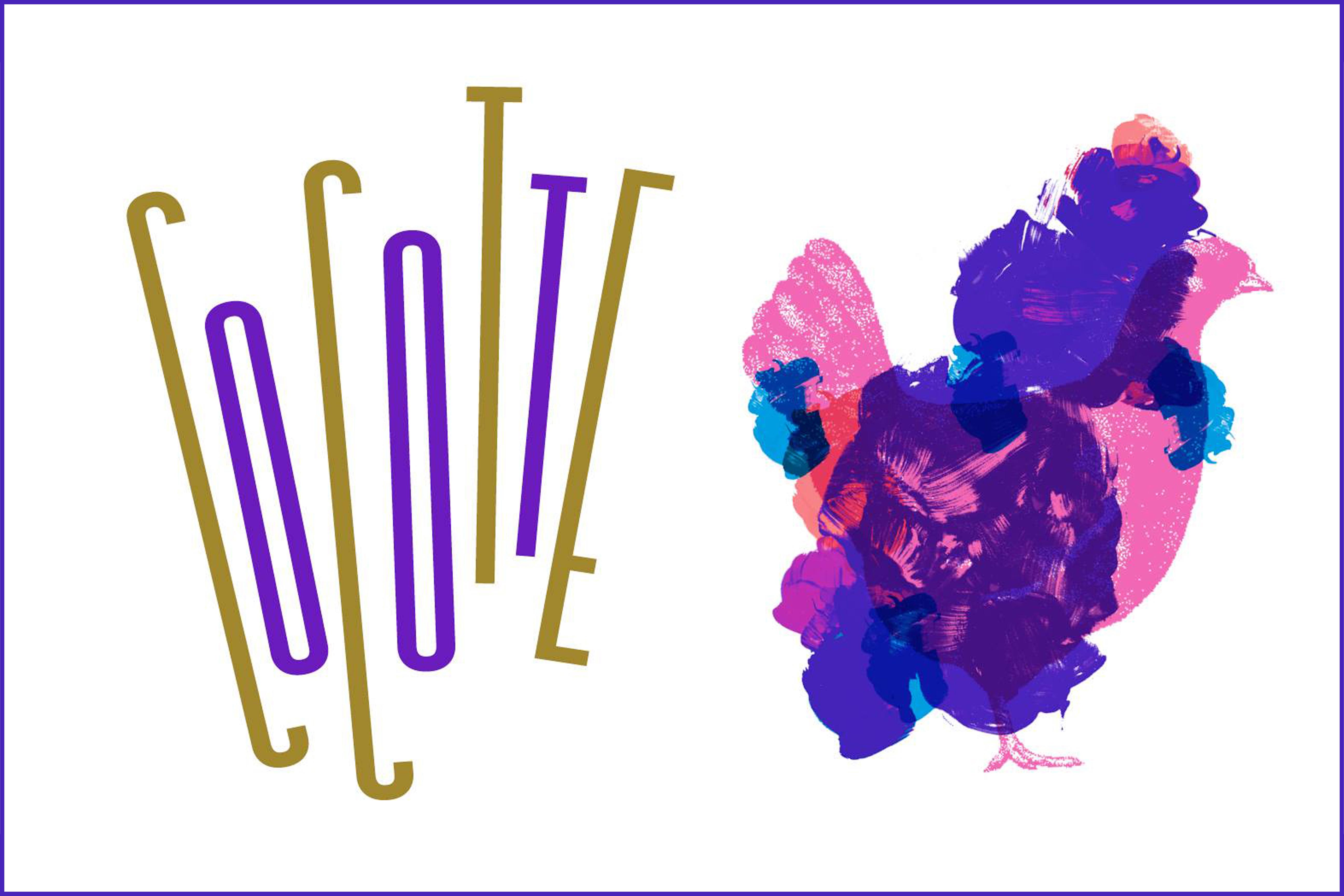 Festival Cocotte